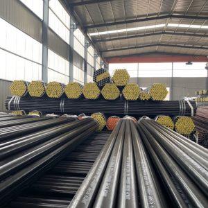 thep-ong-duc-tieu-chuan-ASTM A53, A106, API 5L